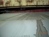 抓漏防水工程素材:8二樓外牆-止滑大師Anti- slit Pro創業加盟連鎖止滑液防滑劑止滑防滑專業施工地坪瓷磚浴室防滑止滑