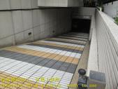1631 社區-車道-止滑磚地面止滑防滑施工工程 - 相片:1631 社區-車道-止滑磚地面止滑防滑施工工程 - 相片 (24).JPG