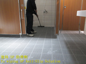 1638 Community-Lobby-Toilet-Kitchen-High Hardness :1638 Community -Lobby-Toilet-Kitchen-High Hardness Tile-Terrazzo Floor Ant (21).JPG