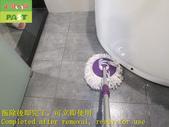 1658 住家-浴室-廁所-中硬度磁磚地面止滑防滑施工工程 - 相片:1658 住家-浴室-廁所-中硬度磁磚地面止滑防滑施工工程 - 相片 (15).JPG