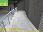 1671 社區-汽機車道-大門-入口-走廊-五爪釘-仿岩板止滑防滑施工工程 - 相片:1671 社區-汽機車道-大門-入口-走廊-五爪釘-仿岩板止滑防滑施工工程 - 相片 (6).JPG