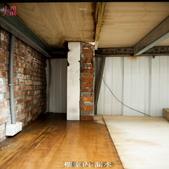 抓漏防水工程素材:9二樓室內-漏水.-止滑大師Anti- slit Pro創業加盟連鎖止滑液防滑劑止滑防滑專業施工地坪瓷磚浴室防滑止滑
