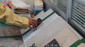 霤明達&鄭世強加盟店&中國相關人員&蒙古國相關人員教育訓練研習photos-佶川科技止滑大師Pro :16檢查磁磚止滑防滑效果 (2).-佶川科技止滑大師Pro Anti-Slip止滑液防滑液創業加盟連鎖止滑劑防滑劑止滑防滑專業施工地