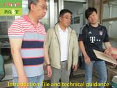 1124 Franchise Floor Anti-Slip Construction Techni:1124 Franchise Floor Anti-Slip Construction Technical Training (3).JPG