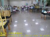 1523 Clinic - Walkway - Granite Floor Anti-slip Co:1523 Clinic - Walkway - Granite Floor Anti-slip Construction - Photo (8).JPG