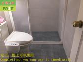 1658 住家-浴室-廁所-中硬度磁磚地面止滑防滑施工工程 - 相片:1658 住家-浴室-廁所-中硬度磁磚地面止滑防滑施工工程 - 相片 (17).JPG