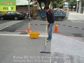 187-Arcade,Slopes,Aisle,High hardness Tile,Ground,:15Arcade,Slopes,Aisle,High hardness Tile,Ground,Anti-Slip Treatment.jpg
