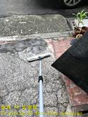1526 戶外抿石(天然小石頭)斜坡防滑止滑施工工程-照片:1526 戶外抿石(天然小石頭)斜坡防滑止滑施工工程 (7).jpg