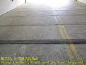 1568 社區-車道-抿石地面止滑防滑施工工程- 相片:1568 社區-車道-抿石地面止滑防滑施工工程- 相片 (5).JPG