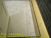 1490 Home-Bathroom-Imitation Marble Tile Floor Ant:1490 Home-Bathroom-Imitation Marble Tile Floor Anti-slip Anti-slip Construction  - Photo (7).JPG