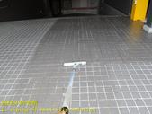1519 社區-車道-高硬度磁磚-抿石地面止滑防滑施工工程-照片:1519 社區-車道-高硬度磁磚-抿石地面止滑防滑施工工程-照片 (12).JPG