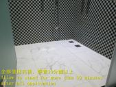 1648 飯店-浴室-仿大理石紋磚地面止滑防滑施工工程 - 相片:1648 飯店-浴室-仿大理石紋磚地面止滑防滑施工工程 - 相片 (19).JPG