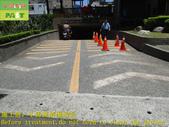 1683 社區-車道-抿石-防滑磚地面止滑防滑施工工程 - 相片:1683 社區-車道-抿石-防滑磚地面止滑防滑施工工程 - 相片 (2).JPG