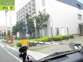 188-Taichung City,Wuqi Dist,Polished quartz tiles,:2Taichung City,Wuqi Dist,Library,Pantry,Male and female toilets,Homogeneous Tile,Polished quartz tiles,Non-slip,Anti-Slip,Location Check.JPG