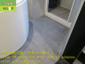 1658 Home-Bathroom-Toilet-Medium Hardness Tile Flo:1658 Home-Bathroom-Toilet-Medium Hardness Tile Floor Anti-slip and Anti-skid Construction Project-Photo (11).JPG