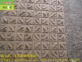 1735 Community-Driveway-Three-dimensional Driveway:1735 Community-Driveway-Three-dimensional Driveway Brick-Slip Stone Ground Anti-slip Construction (4).JPG