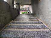 1499 社區-車道-抿石地面止滑防滑施工工程-照片:1499 社區-車道-抿石地面止滑防滑施工工程-照片 (33).JPG