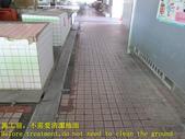 1655 傳統市場-走道 - 高硬度磁磚-鐵板地面止滑防滑施工工程 - 相片:1655 傳統市場-走道 - 高硬度磁磚-鐵板地面止滑防滑施工工程 - 相片 (7).JPG