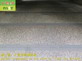 1665 社區-車道-抿石-石英磚地面止滑防滑施工工程 - 相片:1665 社區-車道-抿石-石英磚地面止滑防滑施工工程 - 相片 (1).JPG