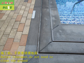 1841 Association-Swimming Pool-Walkway-Floor Tile :1841 Association-Swimming Pool-Walkway-Floor Tile Anti-slip and Anti-slip Construction Project - Photo (5).JPG