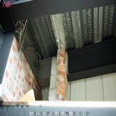 抓漏防水工程素材:11二樓室內-漏水 (2). -止滑大師Anti- slit Pro創業加盟連鎖止滑液防滑劑止滑防滑專業施工地坪瓷磚浴室防滑止滑