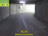 1174 Community-Lane-Pebble Paving Floor Anti-Slip :1174 Community-Lane-Pebble Paving Floor Anti-Slip Treatment (7).JPG