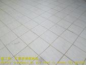 1509 公司-戶外-平面停車場-仿岩板磁磚地面止滑防滑施工工程 -相片:1509 公司-戶外-平面停車場-仿岩板磁磚地面止滑防滑施工工程 -相片 (3).JPG