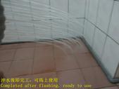 1604 Home - Bathroom - High Hardness Tile Floor An:1604 Home - Bathroom - High Hardness Tile Floor Anti-Slip Construction - Photo (16).JPG