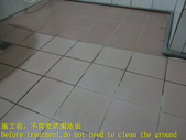 1604 Home - Bathroom - High Hardness Tile Floor An:1604 Home - Bathroom - High Hardness Tile Floor Anti-Slip Construction - Photo (4).JPG