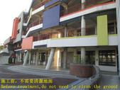1627 學校-走廊-階梯-中硬度磁磚地面止滑防滑施工工程 - 相片:1627 學校-走廊-階梯-中硬度磁磚地面止滑防滑施工工程 - 相片 (1).JPG