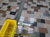 1642 Envelope Company-Studio-Granite Floor Anti-Sl:1642 Envelope Company-Studio-Granite Floor Anti-Slip Anti-Slip Construction -Photo (10).JPG