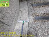 1665 社區-車道-抿石-石英磚地面止滑防滑施工工程 - 相片:1665 社區-車道-抿石-石英磚地面止滑防滑施工工程 - 相片 (9).JPG