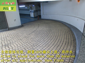 1823 building-car lane-three-dimensional driveway :1823 building-car lane-three-dimensional driveway brick anti-slip and non-slip construction works - photo (18).JPG