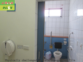 188-Taichung City,Wuqi Dist,Polished quartz tiles,:6Taichung City,Wuqi Dist,Library,Pantry,Male and female toilets,Homogeneous Tile,Polished quartz tiles,Non-slip,Anti-Slip,Location Check.JPG