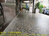 1606 住家-騎樓-拼貼花崗石地面止滑防滑施工工程 - 照片:1606 住家-騎樓-拼貼花崗石地面止滑防滑施工工程 - 照片 (4).JPG
