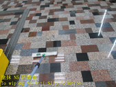 1642 Envelope Company-Studio-Granite Floor Anti-Sl:1642 Envelope Company-Studio-Granite Floor Anti-Slip Anti-Slip Construction -Photo (12).JPG