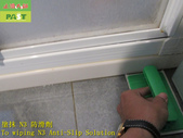 1658 Home-Bathroom-Toilet-Medium Hardness Tile Flo:1658 Home-Bathroom-Toilet-Medium Hardness Tile Floor Anti-slip and Anti-skid Construction Project-Photo (6).JPG