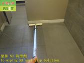 1739 Community-Swimming Pool-Shower Walkway-Rest R:1739 Community-Swimming Pool-Tile Floor Anti-slip and Anti-slip Construction - Photo (7).JPG