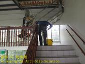 1591 學校-走廊-廁所-磁磚-水磨石止滑防滑施工工程 - 照片:1591 學校-走廊-廁所-磁磚-水磨石止滑防滑施工工程 - 照片 (9).JPG