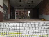 1622 Community-Lobby-Pedestrian Walkway-Granite-Hi:1622 Community-Lobby-Pedestrian Walkway-Granite-High Hardness Tile Floor Anti-Slip Construction - Photo (4).JPG