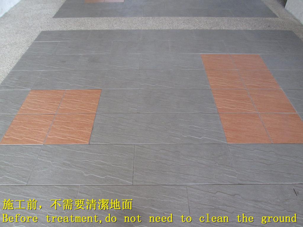 1627 學校-走廊-階梯-中硬度磁磚地面止滑防滑施工工程 - 相片:1627 學校-走廊-階梯-中硬度磁磚地面止滑防滑施工工程 - 相片 (4).JPG