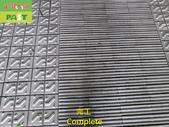 1175 Community-Lane-Ipomoea Ding-Pebble Paving-Rou:1175 Community-Lane-Ipomoea Ding-Pebble Paving-Rough Granite Floor Anti-Slip Treatment (27).JPG