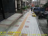 1622 Community-Lobby-Pedestrian Walkway-Granite-Hi:1622 Community-Lobby-Pedestrian Walkway-Granite-High Hardness Tile Floor Anti-Slip Construction - Photo (5).JPG