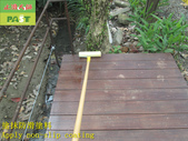 1788 Park-Outdoor Trail-Wooden Plank Road Anti-sli:1788 Park-Outdoor Trail-Wooden Plank Road Anti-slip and Anti-slip Construction Project - Photo (7).JPG