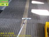 1794 公寓大廈-社區-車道-二丁掛止滑防滑施工工程 - 相片:1794 公寓大廈-社區-車道-二丁掛止滑防滑施工工程 - 相片 (9).JPG