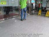 163Taichung,Hospital Doorway,Arcade,Hall interior,:163Taichung,Hospital Doorway,Arcade,Hall interior,Wood Tile,3rd floor,Bathroom Tile,Anti-Slip Treatment (8).jpg