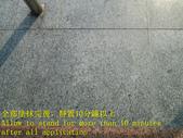 1508 Public Office-Office-Arcade-Granite Floor Ant:1508 Public Office-Office-Arcade-Granite Floor Anti-skid Construction - Photo (15).JPG