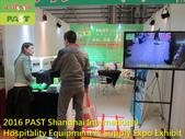 1119 2016 PAST Shanghai International Hospitality :2016 PAST Shanghai International Hospitality Equipment & Supply Expo Exhibit (21).JPG