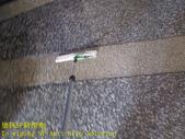1499 Community - Driveway - Meteorite Ground Anti-:1499 Community - Driveway - Meteorite Ground Anti-Slip Construction - Photo (9).JPG