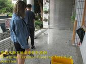 1591 學校-走廊-廁所-磁磚-水磨石止滑防滑施工工程 - 照片:1591 學校-走廊-廁所-磁磚-水磨石止滑防滑施工工程 - 照片 (13).JPG